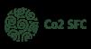 CO2 SFC